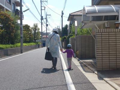 20130930kamikitazawa